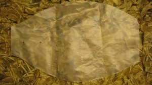 Picture of SS7111 Inner Liner Bag Replacement