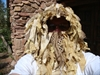 Picture of Ghillie Facemasks by Rancho Safari