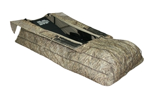Picture of **SALE**  Migrator M-2 Layout Blind KW1 (AV01399)  by Avery Outdoors Greenhead Gear GHG