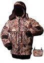 Picture for category Rivers West Outerwear
