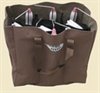 Picture of Feather Flyers 6 Slot Bag