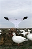 Picture of Snow Goose Power Flag (AV71532) by Avery Outdoors GHG