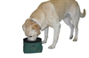 Picture of EZ-Stor Collapsible Dog Bowl (AV02177) by Avery Outdoors Greenhead Gear GHG