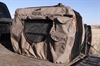 Picture of Bug Out Kennel Cover by Avery Outdoors Greenhead Gear GHG