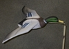 Picture of Fully Flocked Mallard Drake Feather Flyer Decoy