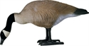 Picture of Single Feeder Bigfoot Decoy