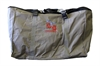 Picture of  6 Slot Honker Decoy Bag (DAK12040) By Dakota Decoys