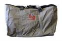 Picture of DAK12040  6-slot Honker Bag