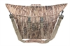 Picture of **SALE** Mud Bag by Avery Outdoors Greenhead Gear GHG