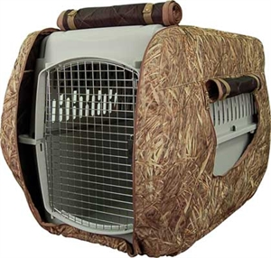 Picture of  Insulated Kennel Covers by Avery Outdoors Greenhead Gear GHG