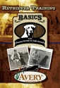 Picture of Retriever Training Basics DVD