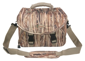 Picture of Sportsman's Camera/Shell Bag (AV01649) by Avery Outdoors Greenhead Gear GHG