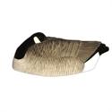 Picture of Flocked Canada Sleeper Shells 12pk -DAK12220