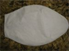 Picture of Replacement Economy Snow Bag with Liner bag by Sillosocks Decoys