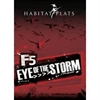 Picture of Habitat Flats F5 Eye of the Storm DVD
