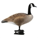 Picture of Single Upright Bigfoot Decoy