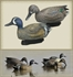 Picture of **SALE** Blue Winged TEAL DUCK DECOYS (6 pack) (474310) by Final Approach Decoys