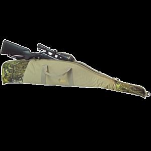 Picture of Fat Boy Rifle Case (AV00585) by Avery Outdoors Greenhead Gear GHG