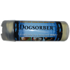 Picture of ASD Dogsorber (AV02800) by Avery Outdoors Greenhead Gear GHG
