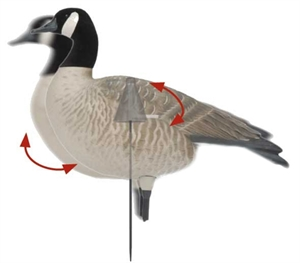 Picture of Real Motion Kits  by Greenhead Gear GHG Avery Outdoors