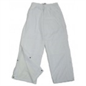 Picture of Snow Goose Pants - WO920WHT-4XL