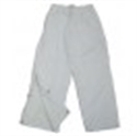 Picture of Snow Goose Pants (L) - WO920WHT-L