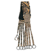 Picture of Game Hog Bird Strap (AV58149)  by Avery Outdoors Greenhead Gear GHG