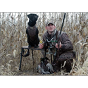 Picture of Avery Junior Ruff Stand