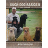 Picture of Duck Dog Basics II DVD (AV89994) by  Avery Outdoor Greenhead Gear GHG