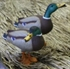 Picture of Mallard Full Body Duck Decoys 4pk (M4MFB) by G&H Decoys