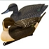 Picture of Magnum Swivel Head Pintail Duck Decoys 6 pk  (P1) by G&H Decoys