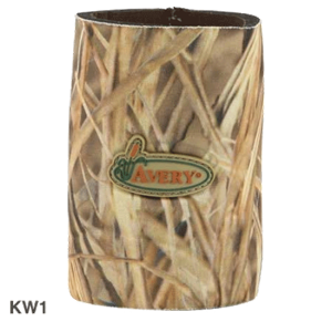 Picture of Neoprene Can Cooler in KW1 Camo by Avery Outdoors Greenhead Gear GHG