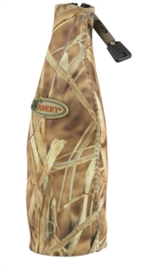 Picture of Neoprene Bottle Cooler - KW1 Camo by Avery Outdoors Greenhead Gear GHG