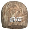 Picture of GHG Fleece Skull Caps KW1 (AV88109) by Avery Outdoors Greenhead Gear GHG