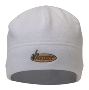 Picture of Double Fleece Skull Cap by Avery Outdoors Greenhead Gear GHG