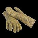 Picture of Decoy Handler Gloves - AV55109