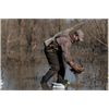 Picture of Decoy Handler Gloves by Avery Outdoors GHG (AV55109)
