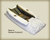 Picture of FA458300 Pro Guide White Snow Cover by Final Approach