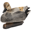Picture of **SALE** Gunner HD Gadwall Floater 6 Pack