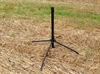 Picture of Tornado Rotary Stand Only (SS1258stand) by Sillosocks Decoys