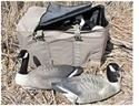 Picture of 6 Slot Floater Decoy Bag