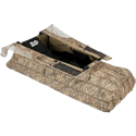 Picture of Migrator M-2 Layout Blind - KW1 Camo