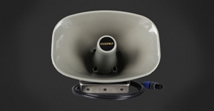 Picture of External Speaker for FoxPro Super Snow Crow Pro