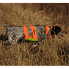 Picture of Upland Dog Vest