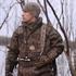 Picture of Power Hunter Gun Sling KW-1, Marsh Grass, or Buck/Brush by Avery Outdoors GHG