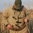 Picture of Neoprene Power Belt by Avery Outdoors