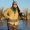 Picture of Neoprene Shell Belt AV85259 by Avery Outdoors