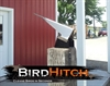 Picture of Bird Hitch - Table Mount Unit by Waterfowl Junkie