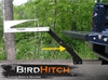 "Picture of  Bird Hitch Riser (18"") by Waterfowl Junkie"
