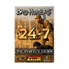 "Picture of Band Hunters DVD Vol 3 ""The Perfect Storm"" by Zink Calls"